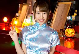 新宿の人気看板娘5人をガチでAV出演交渉した結果・・・