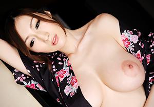 日本の女性は美しい!!これが『和っぱい』画像集