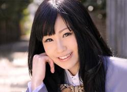 長野から上京した屈託ない笑顔が可愛い美少女のSEXシーン