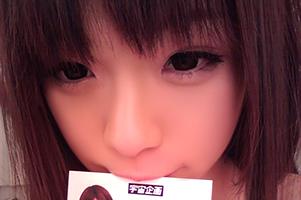 【衝撃】こんな美少女(18)がAV女優ってマジか・・・