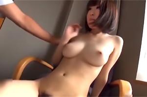過激すぎるド素人娘 4時間スペシャル 22