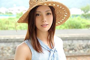 【素人】すっげー美人なのにドMでがっつり中出しさせてくれる仙台の26歳人妻
