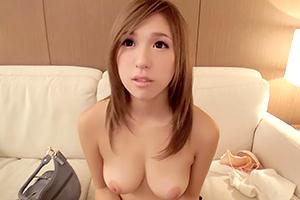 素人AV体験撮影561