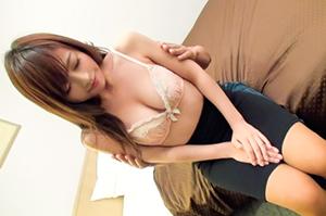 千葉でナンパした激カワお姉さん