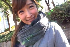 「主人がセックス下手なの」プロのHを味わいたい可愛すぎる35歳人妻 松井優子