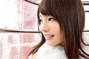 こんな美少女が彼女なら…そんな全男子の夢を完全主観でバーチャル体験! 鈴村あいり