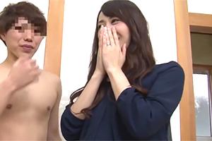 【舞ワイフ】初会 山口明奈&相川みのり