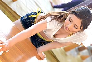 【素人】海の家でバイトしている女子大生は例外なくエロい