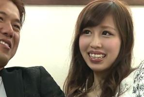 謝礼10万円であなたの彼女を口説かせてください!!