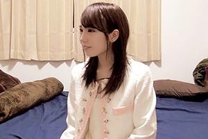 【盗撮】関西弁が激カワ!上京したての美少女専門学生をお持ち帰り!