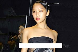 【セレブ】レッドカーペットの透け乳首率の高さは異常。女優の杏ちゃんも例外じゃなく…