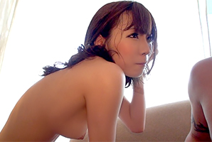 GET!素人ナンパ 神戸 No.176