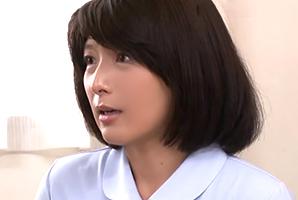 「お手伝いしましょうか?」不妊治療の精液検査で射精できない俺を見たベララン看護師が…