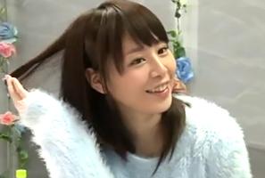 【素人】謝礼10万円で男友達とセックスする経済学部の女子大生が超絶可愛い