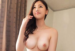 人妻6人 in 恵比寿・代官山・白金 vol.6