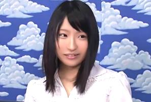 (シロウト)ギャップにボッキ☆初心なのにきじょう位ははげしい少女女子大学生