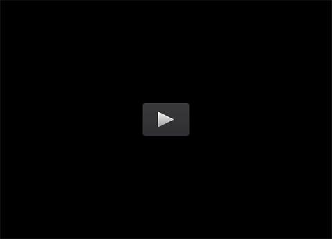 『中に出して…』ついに登場したベッキーのウワキ再現アダルトビデオがえろい
